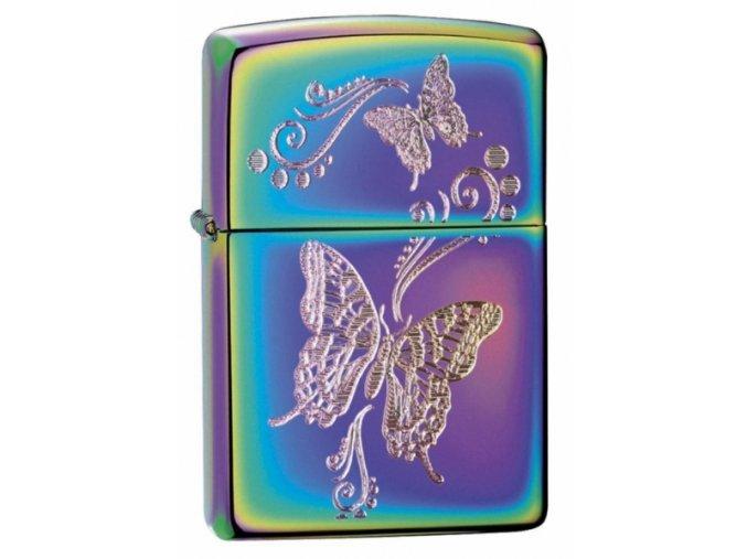 "<img src=""www.gravon.cz/zippo.jpg"" alt=""Zippo Spectrum Butterflies 28442"">"
