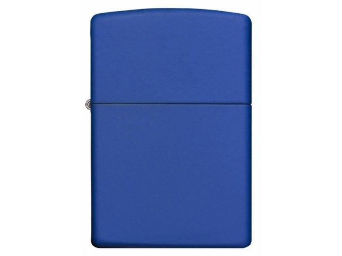 """<img src=""""www.gravon.cz.cz/zippo.jpg"""" alt=""""Zapalovač Zippo Royal Blue Matte"""">"""