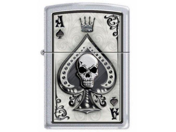"""<img src=""""www.gravon.cz.cz/zippo.jpg"""" alt=""""Zippo Ace Skull Card 4858"""">"""