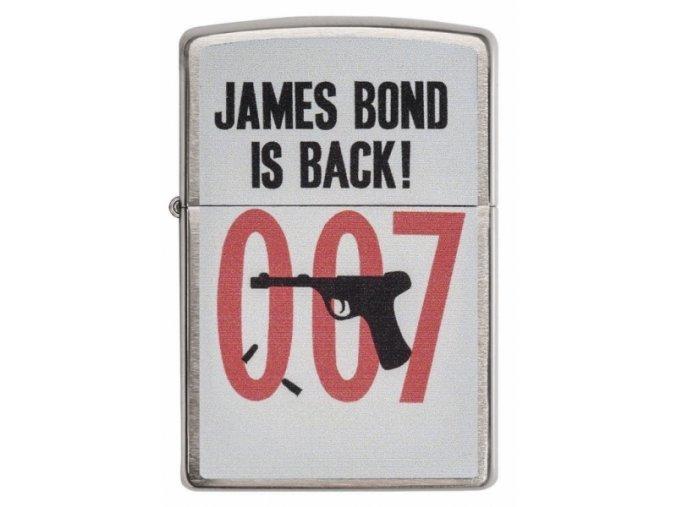 """<img src=""""www.gravon.cz.cz/zippo.jpg"""" alt=""""Zippo James Bond 29563"""">"""