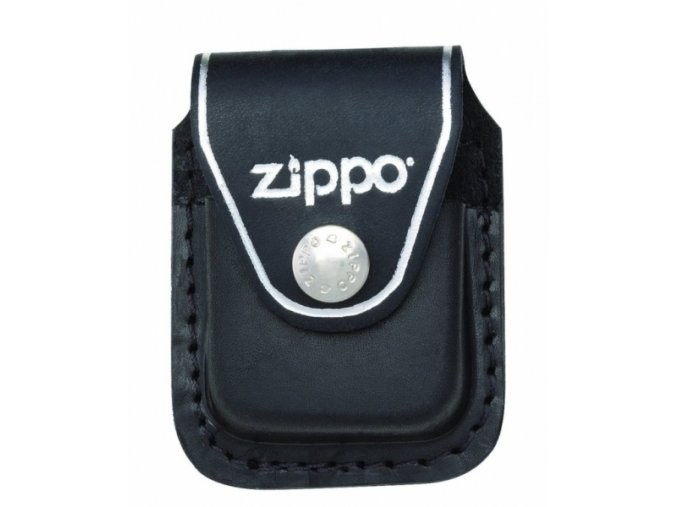 Pouzdro na zapalovač Zippo