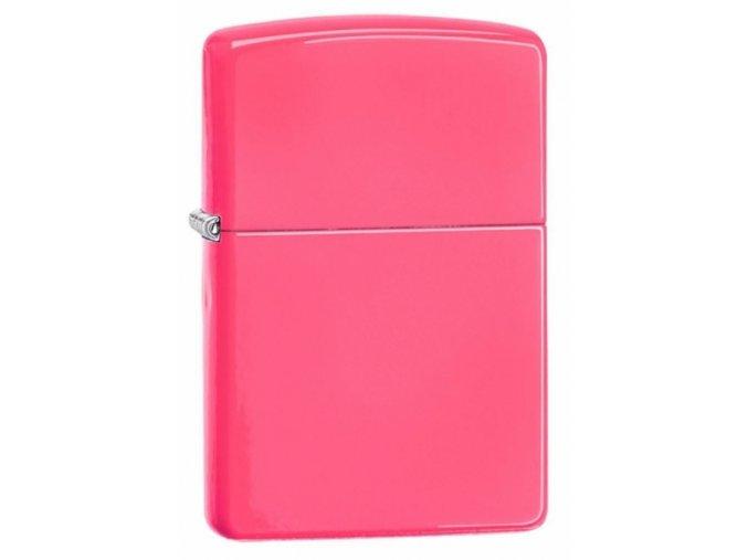 """<img src=""""www.gravon.cz.cz/zippo.jpg"""" alt=""""Zippo Neon Pink 26688"""">"""