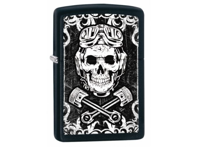 """<img src=""""www.gravon.cz/zippo.jpg"""" alt=""""Zippo Skull Wrenches 26003"""">"""