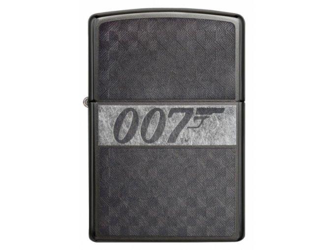 """<img src=""""www.gravon.cz.cz/zippo.jpg"""" alt=""""Zippo Iced James Bond 29564"""">"""
