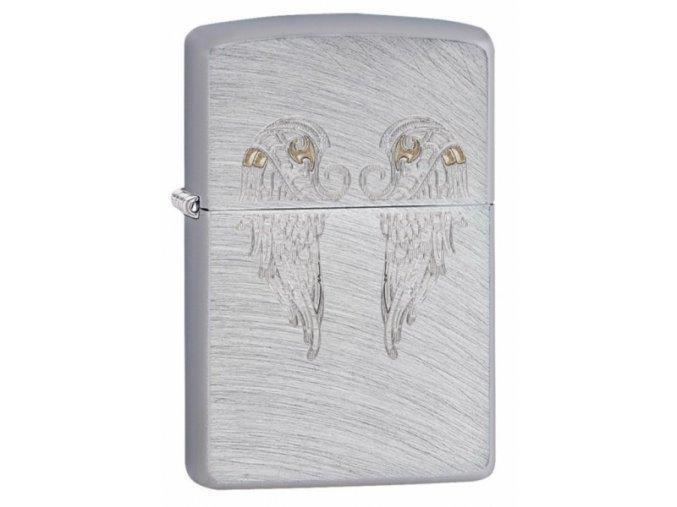 """<img src=""""www.gravon.cz.cz/zippo.jpg"""" alt=""""Zippo Angel Wings 27140"""">"""