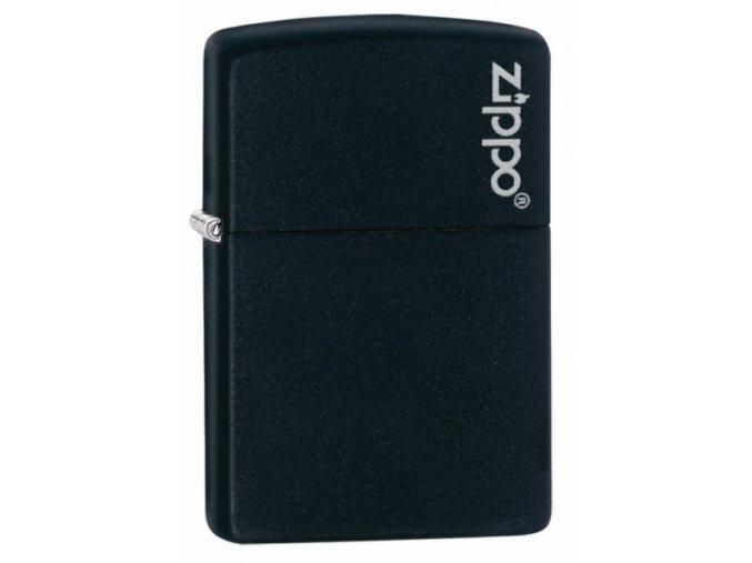 """<img src=""""www.gravon.cz.cz/zippo.jpg"""" alt=""""Zippo Logo 26092"""">"""