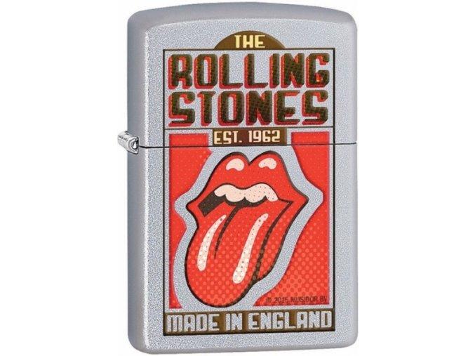 """<img src=""""www.gravon.cz.cz/zippo.jpg"""" alt=""""Zippo Rolling Stones 29127"""">"""
