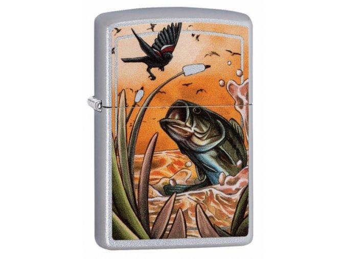 """<img src=""""www.gravon.cz.cz/zippo.jpg"""" alt=""""Zippo Bird and Fish 29391"""">"""