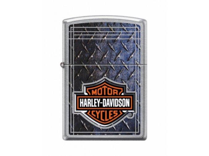 """<img src=""""www.gravon.cz.cz/zippo.jpg"""" alt=""""Zippo Harley Davidson 2906"""">"""