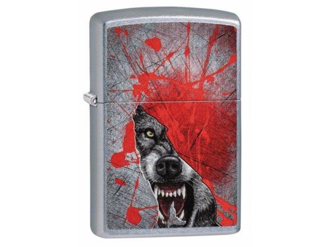 """<img src=""""www.gravon.cz.cz/zippo.jpg"""" alt=""""Zippo Grunge Howling Wolf 25009"""">"""