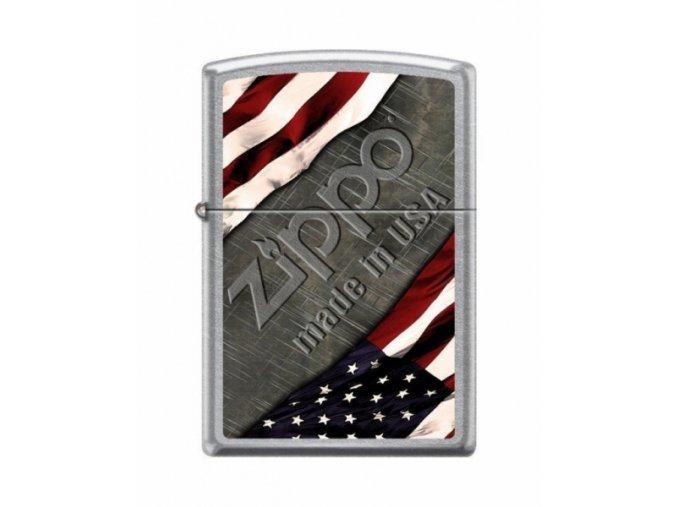 """<img src=""""www.gravon.cz.cz/zippo.jpg"""" alt=""""Zippo Flags and Metal 1276"""">"""