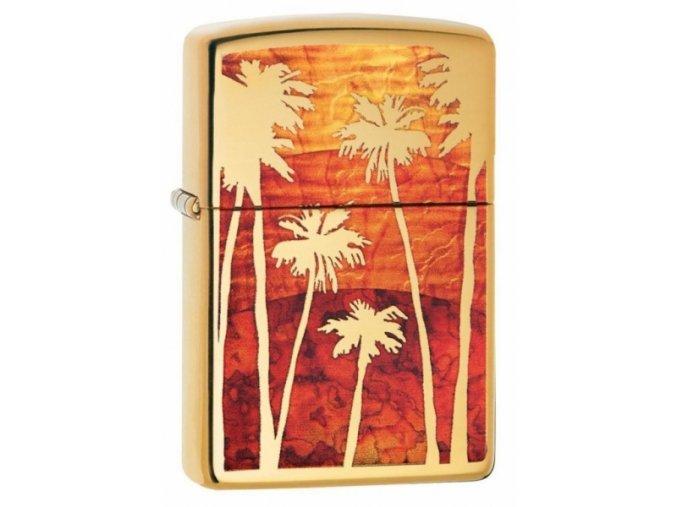"""<img src=""""www.gravon.cz.cz/zippo.jpg"""" alt=""""Zippo Fuzion Palm Tree Sunset 29420"""">"""
