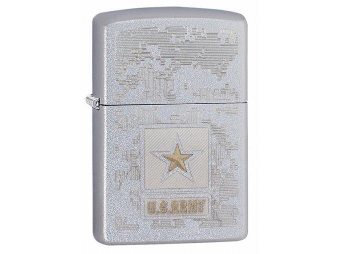 """<img src=""""www.gravon.cz/zippo.jpg"""" alt=""""Zippo US Army 20039"""">"""