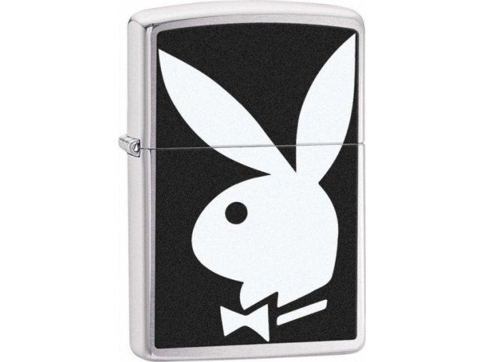 """<img src=""""www.gravon.cz/zippo.jpg"""" alt=""""Zippo Playboy 28269"""">"""