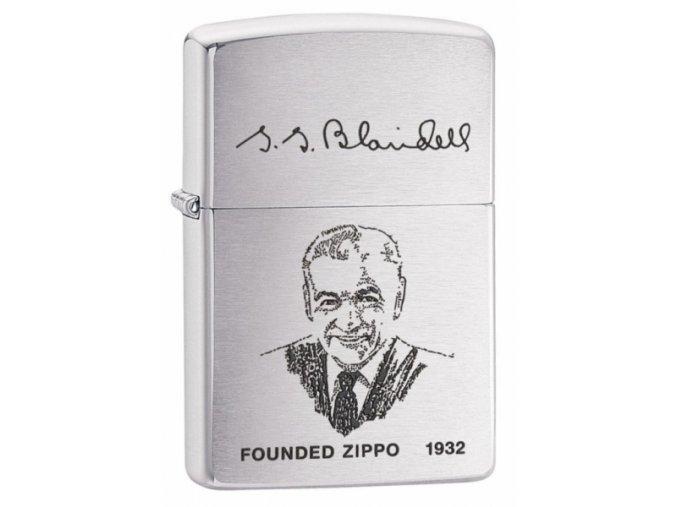 """<img src=""""www.gravon.cz.cz/zippo.jpg"""" alt=""""Zippo Founders 21038"""">"""