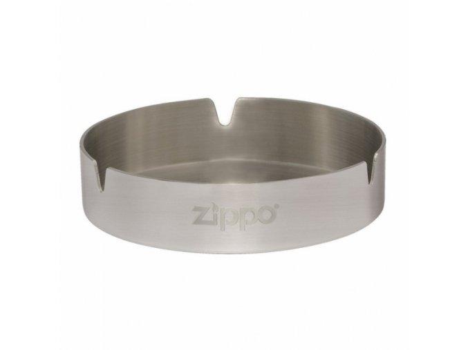 """<img src=""""www.gravon.cz.cz/zippo.jpg"""" alt=""""Zippo popelník z nerezové oceli 12003"""">"""
