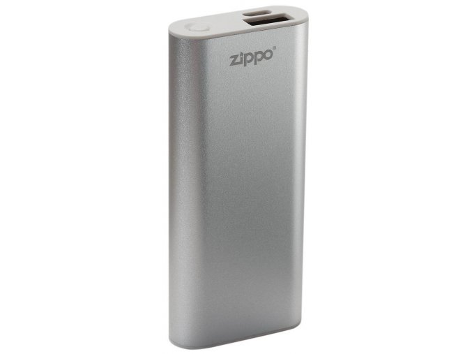 """<img src=""""www.gravon.cz/zippo.jpg"""" alt=""""Zippo nabíjecí Ohřívač rukou 40448"""">"""