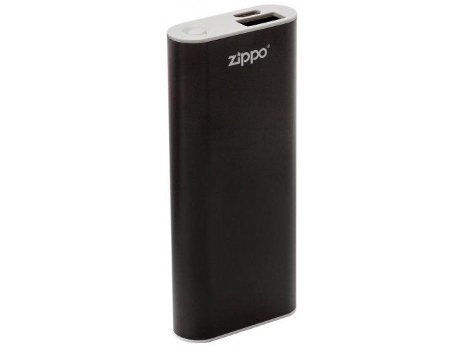 """<img src=""""www.gravon.cz/zippo.jpg"""" alt=""""Zippo nabíjecí Ohřívač rukou 40470"""">"""