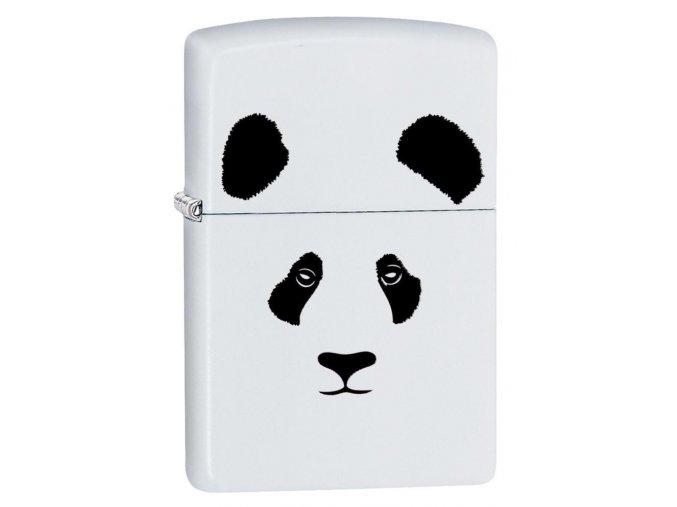 Zippo Panda 28860