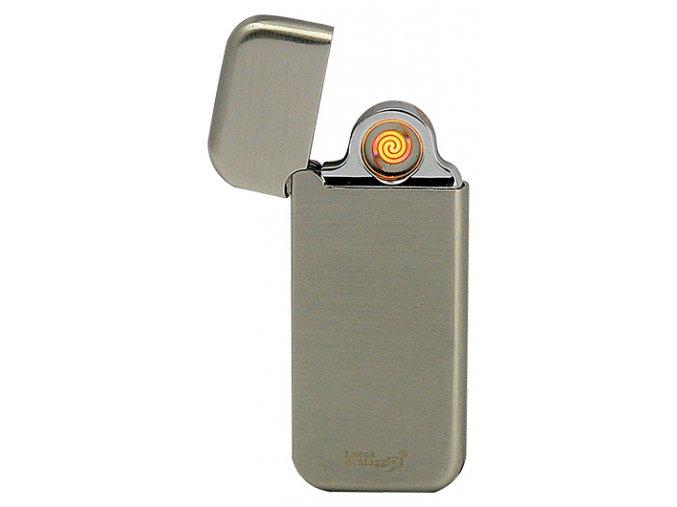 USB žhavící zapalovač Lucca di Maggio 35385