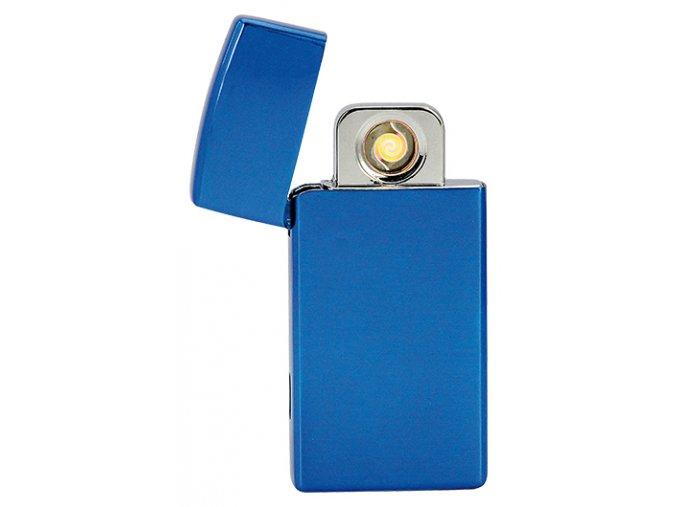 USB žhavící zapalovač Lucca di Maggio 35399