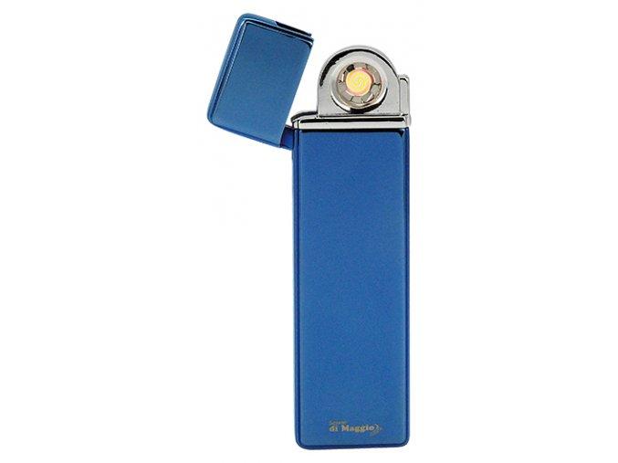 USB žhavící zapalovač Lucca di Maggio 35397