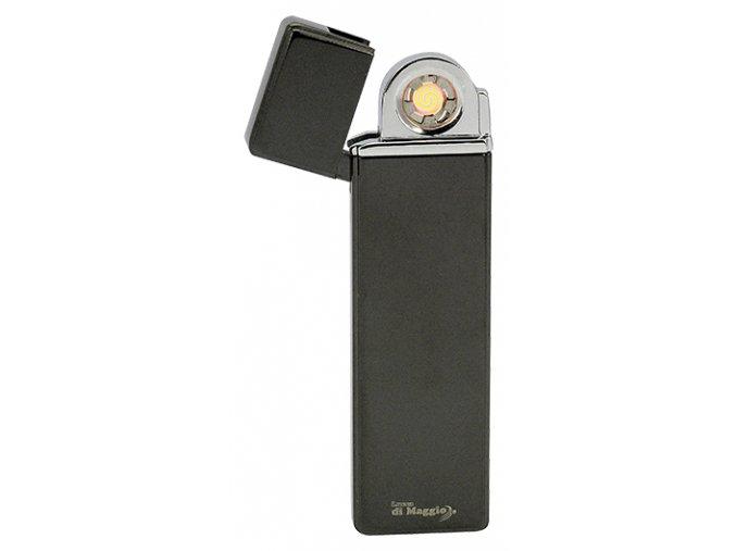 USB žhavící zapalovač Lucca di Maggio 35396