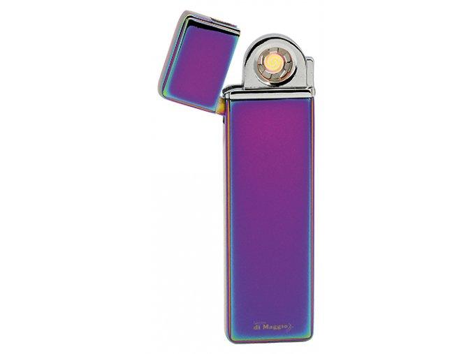 USB žhavící zapalovač Lucca di Maggio 35395