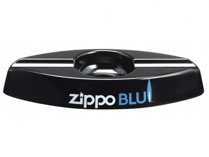 Popelník na doutníky Zippo