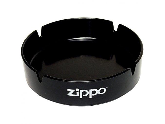 Zippo popelník 14 cm 12811