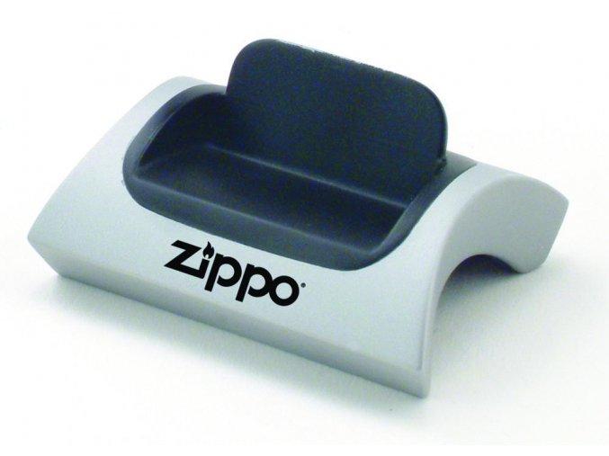 Magnetický Zippo stojánek na zapalovač 142226