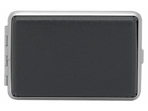 Tabatěrka kovová LDM 40073
