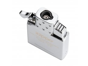 Plynový insert Zippo - jednotryskový 30900