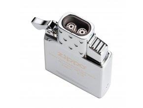 Plynový insert Zippo - dvoutryskový 30901