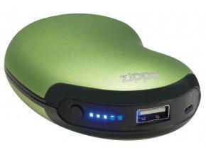 Zippo dobíjecí Ohřívač rukou 41081