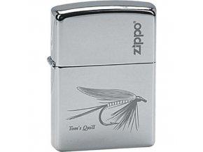 Zippo Tom's Quill 22510