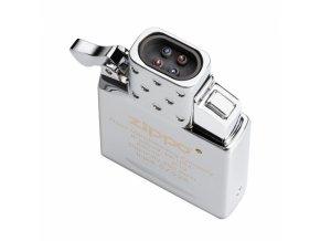 USB dobíjecí plazmový insert 30902