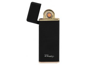 USB žhavící zapalovač Lucca di Maggio 36006