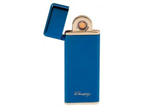 USB žhavící zapalovač Lucca di Maggio 36007