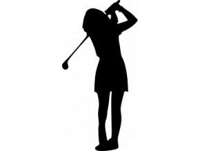 samolepka-na-auto-golfistka
