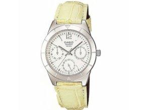 """<img src=""""www.gravon.cz/casio.jpg"""" alt=""""hodinky casio LTP-2069L-7A1"""">"""