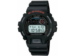 "<img src=""www.gravon.cz/Casio.jpg"" alt=""Casio G-SHOCK DW-6900-1"">"