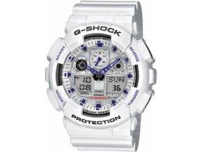 """<img src=""""www.gravon.cz/casio.jpg"""" alt=""""hodinky casio G-Shock GA-100A-7A"""">"""