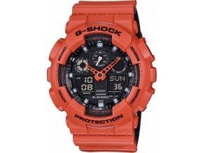 """<img src=""""www.gravon.cz/casio.jpg"""" alt=""""hodinky casio G-Shock GA-100L-4A"""">"""