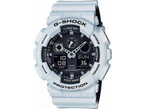 """<img src=""""www.gravon.cz/casio.jpg"""" alt=""""hodinky casio G-Shock GA-100L-7A"""">"""