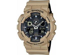 """<img src=""""www.gravon.cz/casio.jpg"""" alt=""""hodinky casio G-Shock GA-100L-8A"""">"""