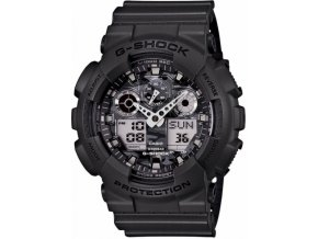 "<img src=""www.gravon.cz/casio.jpg"" alt=""hodinky casio G-Shock GA-100CF-8A"">"