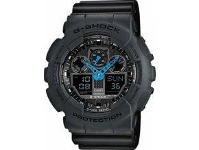 "<img src=""www.gravon.cz/casio.jpg"" alt=""hodinky casio G-Shock GA-100C-8AER"">"