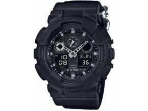 """<img src=""""www.gravon.cz/casio.jpg"""" alt=""""hodinky casio G-Shock GA-100BBN-1AER"""">"""