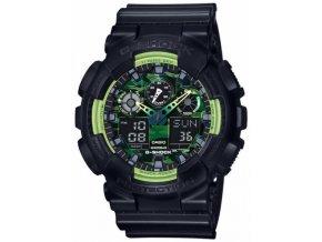 """<img src=""""www.gravon.cz/casio.jpg"""" alt=""""hodinky casio G-Shock GA-100LY-1A"""">"""